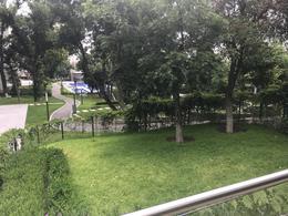 Foto Departamento en Venta en  Santa Catarina ,  Nuevo León  Departamento en Venta en Valle Poniente, Monterrey, Las Huastecas