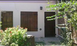 Foto PH en Venta en  Castelar Norte,  Castelar  Lobos al 1800
