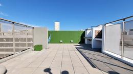 Foto Departamento en Venta en  Nuñez ,  Capital Federal  CRAMER al 3800