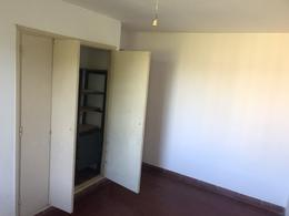 Foto Departamento en Venta en  Kennedy,  Cordoba  Jose Dulce  3900, Block C, piso 3, departamento al 400