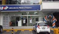 Foto Local en  en  Tierra Nueva,  Xochimilco  Xochimilco, Tierra Nueva, Av. Guadalupe l Ramírez