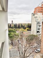 Foto Departamento en Venta en  Nuñez ,  Capital Federal  Jaramillo al 1600