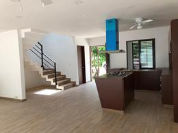 Foto Casa en Venta en  Supermanzana 312,  Cancún  NECESITAS UN LUGAR SEGURO PARA TU FAMILIA , DALE CLICK, DEJAME AYUDARTE