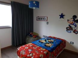 Foto Casa en Venta en  Oeste,  Funes  Los Tizones 2687, Funes,  Santa Fe.