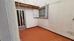 Foto Departamento en Venta en  Avellaneda,  Avellaneda  Laprida 80