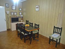 Foto Casa en Venta en  Olivos-Maipu/Uzal,  Olivos  Ayacucho al 3600
