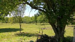 Foto Terreno en Venta en  La Plata ,  G.B.A. Zona Sur  Lotes en Magdalena - Empalme Magdalena por acceso Olmos  y  calle 111