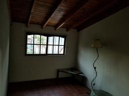 Foto thumbnail Casa en Venta en  Ituzaingó Norte,  Ituzaingó  Toay al 900