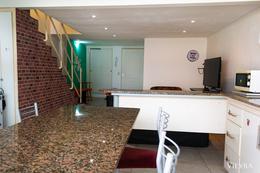 Foto PH en Venta en  Villa Real ,  Capital Federal  Pedro Lozano al 5700