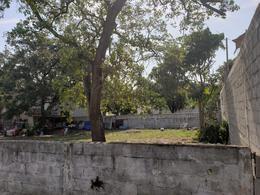 Foto Terreno en Venta en  Fraccionamiento Jacarandas,  Ciudad Madero  Granada