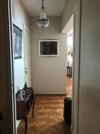 Foto Departamento en Alquiler en  Palermo ,  Capital Federal  Sanchez de Bustamante al 2600