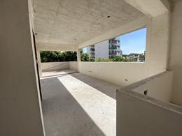 Foto Departamento en Venta en  Villa Urquiza ,  Capital Federal  Echeverria al 4800