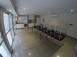 Foto Departamento en Venta en  Nueva Cordoba,  Capital  Obispo Salguero al 600