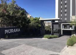 Foto Departamento en Renta en  La Banda,  Santa Catarina  Departamento Amueblado  Renta MURANIA VALLE PONIENTE