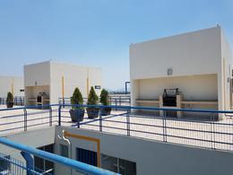 Foto Departamento en Venta en  San Miguel Amantla,  Azcapotzalco  Departamentos en Venta, San Miguel Amantla, Azcapotzalco, Ciudad de México