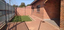 Foto Casa en Venta en  Luque,  Luque  Vendo Hermosa Casa a Estrenar De 3 Dormitorios En Barrio Maka´i- Luque