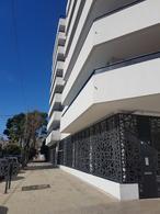 Foto Departamento en Venta en  La Plata ,  G.B.A. Zona Sur  37 al 600