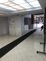 Foto Departamento en Alquiler en  S.Isi.-Vias/Rolon,  San Isidro  Chile 32 Piso 4 al frente