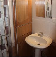 Foto Apartamento en Alquiler en  Pocitos ,  Montevideo  Guayaqui al 3300