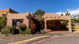 Foto Casa en condominio en Venta en  San Joaquín de Flores,  Flores  Flores Heredia