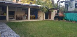 Foto Casa en Venta en  Las Lomas-Horqueta,  Las Lomas de San Isidro          ADA ELFLEIN al 3100