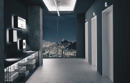 Foto Departamento en Venta en  Centro,  Monterrey  VENTA DE DEPARTAMENTOS EN EL CENTRO DE MONTERREY NUEVO LEON