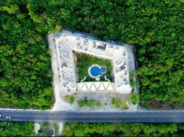 Thumbnail picture Apartment in Sale in  Cozumel ,  Quintana Roo  Cozumel