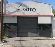Foto Bodega de guardado en Venta en  Pablo A. de la Garza,  Monterrey  Central