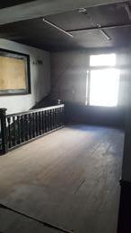 Foto Casa en Alquiler en  Adrogue,  Almirante Brown  SPIRO 1051 P. ALTA, entre Somellera y e. Adrogué