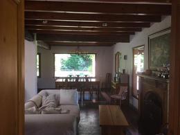 Foto Casa en Venta en  Martindale C.C,  Countries/B.Cerrado (Pilar)  Av. Perón 2375