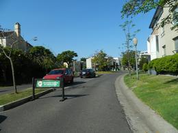 Foto Departamento en Venta en  Portezuelo,  Nordelta  Portezuelo- Nordelta