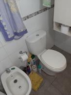 Foto Casa en Venta en  La Plata ,  G.B.A. Zona Sur  16 509 y 510