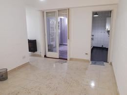 Foto Departamento en Alquiler temporario en  Palermo Soho,  Palermo  Temporario -  2 ambientes con patio - Honduras y Thames