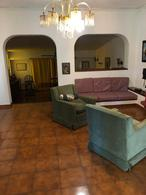 Foto Casa en Venta en  Barrio Parque Leloir,  Ituzaingo  De la Tradición al 1800