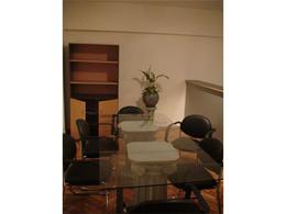Foto Oficina en Venta en  San Nicolas,  Centro  PERÓN 1600 5°