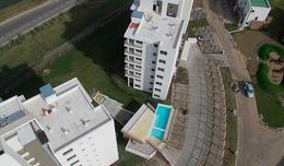 Foto Departamento en Venta en  El Sendero,  Nordelta  Edificio Panorama 2