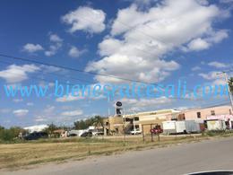 Foto Terreno en Venta en  Piedras Negras ,  Coahuila  Country house