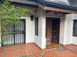 Foto Casa en Venta en  Concordia,  Concordia  Avenida Gerardo Yoya al 600