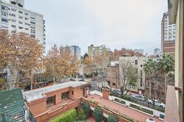 Foto Departamento en Alquiler en  Belgrano R,  Belgrano  Melian al 2100