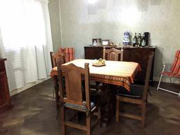 Foto Casa en Venta en  S.Fer.-Vias/Centro,  San Fernando  san gines al 500