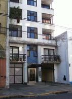 Foto Departamento en Alquiler en  Balvanera ,  Capital Federal  San Luis al 3100