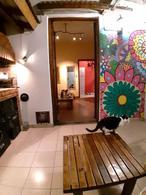 Foto PH en Venta en  Flores ,  Capital Federal  BOYACA al 900