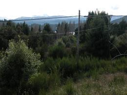Foto Casa en Venta en  San Carlos De Bariloche,  Bariloche  Laguna El Trébol