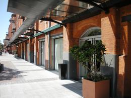 Foto thumbnail Oficina en Alquiler   Venta en  Puerto Madero,  Centro  Alicia M. de Justo y Av Corrientes