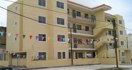 Foto Departamento en Venta en  Tampico Centro,  Tampico  zona centro