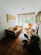 Foto Apartamento en Venta en  Aidy Grill,  Punta del Este  Juan Zorrilla de San Martín entre Pilcomayo y Leyenda Patria