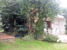 Foto thumbnail Casa en Venta en  Marinas del Sol,  San Fernando  ESCALADA 2400 - SAN FERNANDO - MARINAS DEL SOL