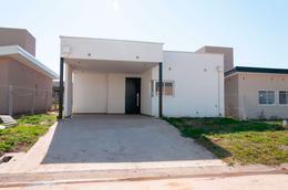 Foto Casa en Venta en  Yerba Buena ,  Tucumán  Altos del Cevil 2