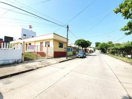 Foto Departamento en Renta en  Coatzacoalcos ,  Veracruz  Av. Ignacio de la Llave No. 1509-1, Col. Benito Juárez Norte, Coatzacoalcos, Ver.