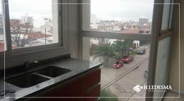 Foto Departamento en Venta en  Chauvin,  Mar Del Plata  CATAMARCA  3800 • ZENA 2